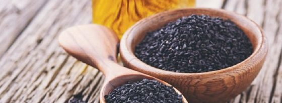 Black Seed's side effect