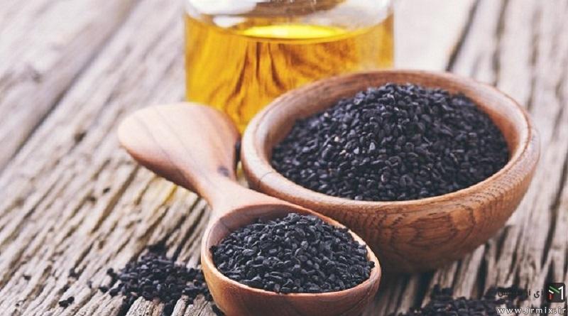 آیا مصرف سیاه دانه مضر است؟ معرفی عوارض، مضرات سیاه دانه در زنان و مردان