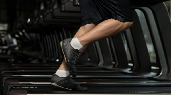 Common Treadmill Problems
