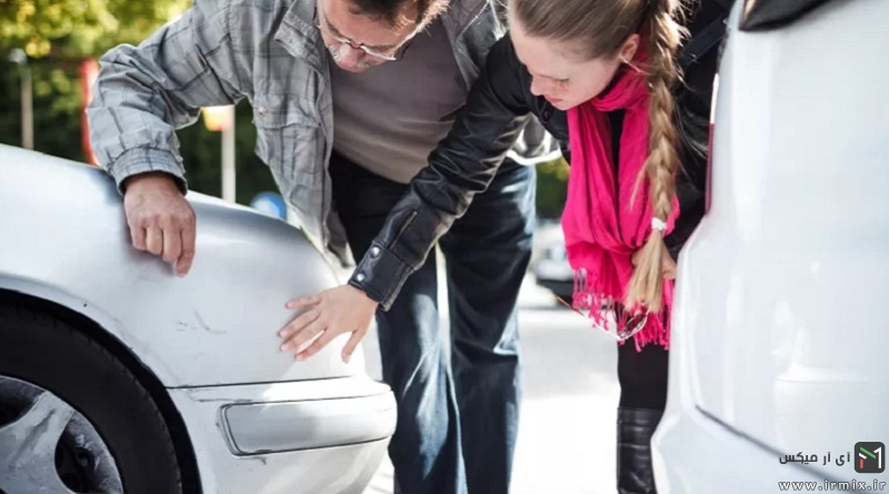 Easy Ways To Do Car Paint Scratch Repair At Home