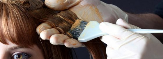 Easy Ways to Keep Dark Dyed Hair from Fading