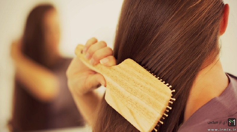 ۸ ماده تقویت کننده پیاز موی سر که در هر آشپزخانه ای یافت می شود!