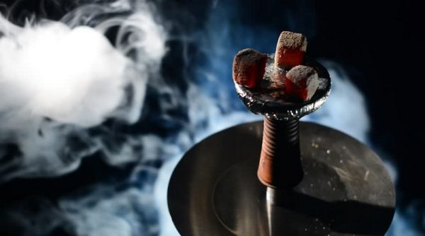 How To Cure Hookah Sickness