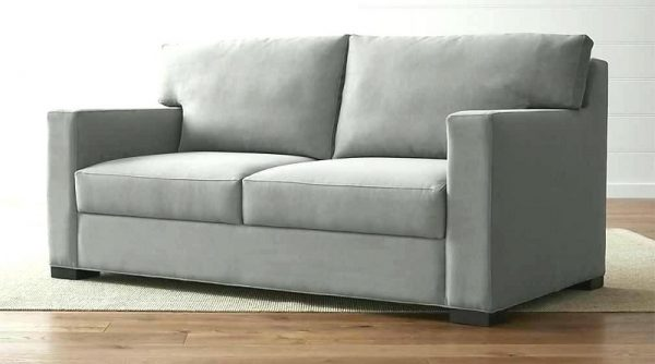 How To Replacement Sofa Foam