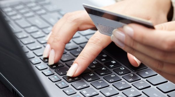How to Find Your Bank From The Bank Account Number