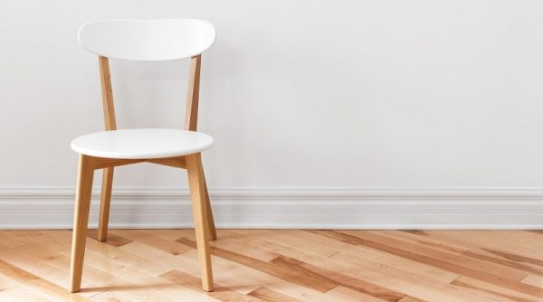 How to Fix Broken Arms and Legs of Wooden Chair