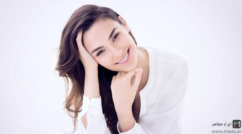 کاملترین آموزش زیبا خندیدن و نحوه صحیح لبخند زدن به جنس مخالف