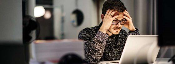 How to Manage Seasonal Depression