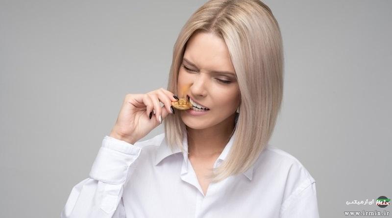 چگونه بفهمیم طلا اصل است؟ شناسایی طلا اصل از بدل