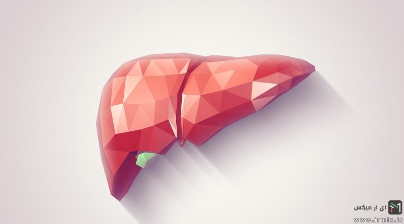 تشخیص کبد چرب ؛ معرفی مهم ترین نشانه های اولیه بیماری کبد چرب