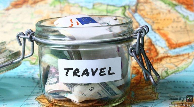 بهترین و ارزانترین کشور ها برای مسافرت خارجی از ایران