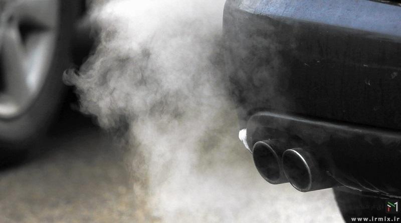 آموزش بهترین روش های گرم کردن خودرو و موتور آن در زمستان