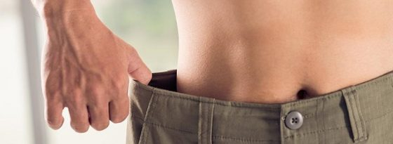 Twenty Effective Tips to Lose Belly Fat