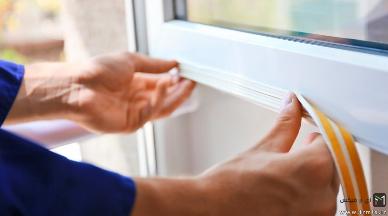 Ways to Insulate Windows for Winter