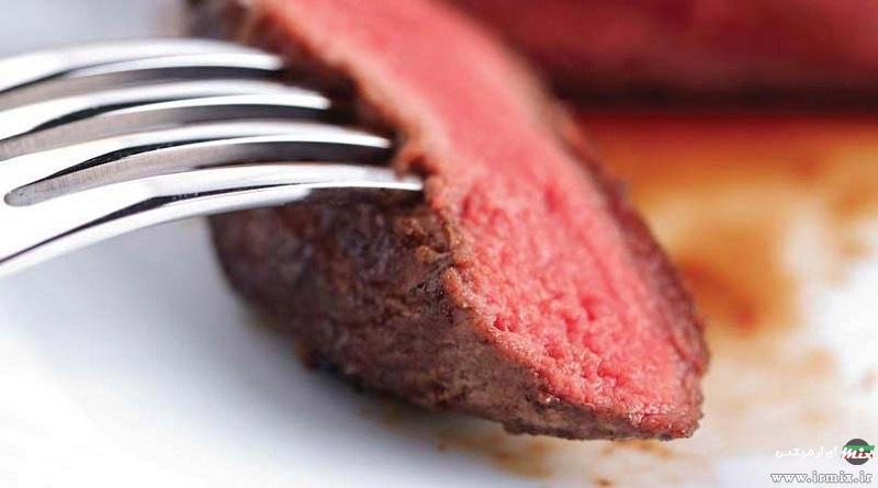بهترین جایگزین ها برای گوشت قرمز کدام هستند؟