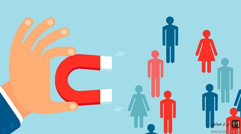 ۱۰ روش ارزان و مفید برای جذب مشتری و افزایش فروش کسب و کارهای نوپا