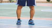 Bow Legs Correction Exercises