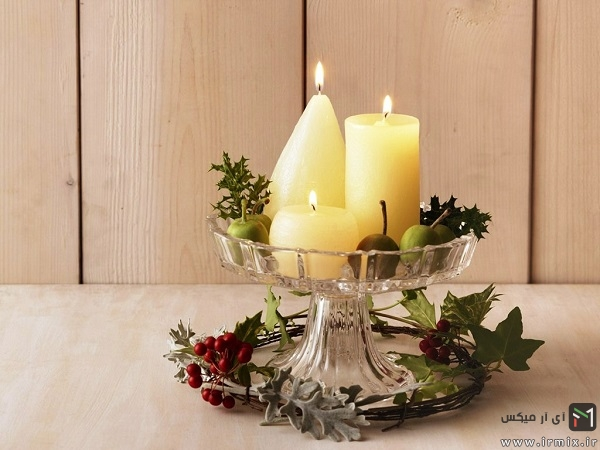 candles7