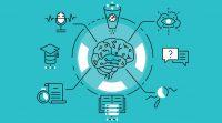 آموزش رایگان داده کاوی و یادگیری ماشین با چیستیو