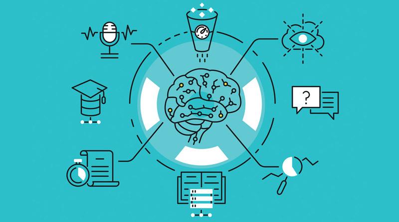 آموزش رایگان داده کاوی و یادگیری ماشین با چیستیو [رپورتاژ آگهی]