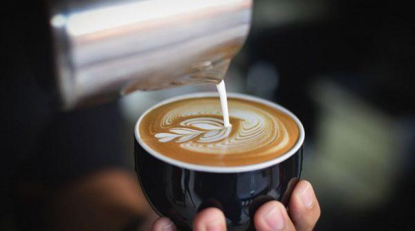 بهترین قهوه های دنیا را در کدام کافه های تهران می توان پیدا کرد؟