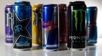 مضرات و عوارض مصرف نوشابه های انرژی زا چیست؟