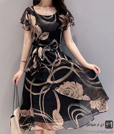 dress28