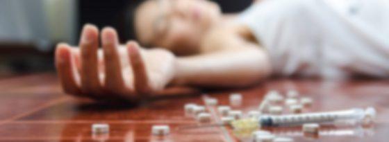 بهترین راه های درمان اوردوز الکل
