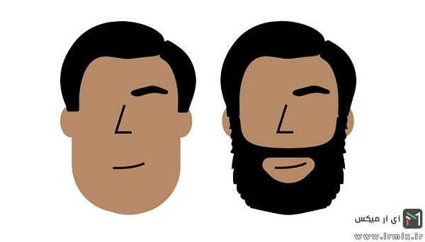 facial_hair_styles_oblong_rectangular_beard