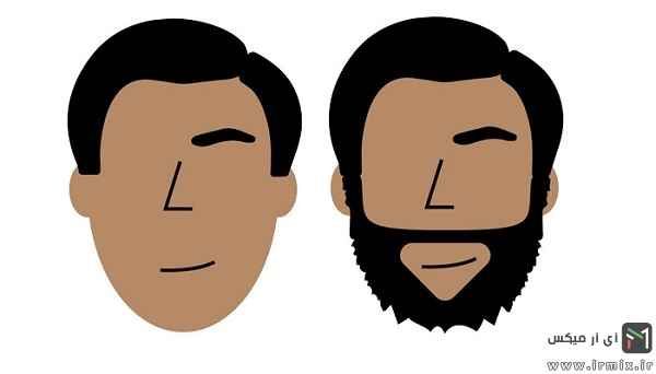 facial_hair_styles_oval_beard