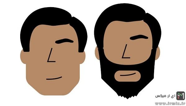 facial_hair_styles_square_beard