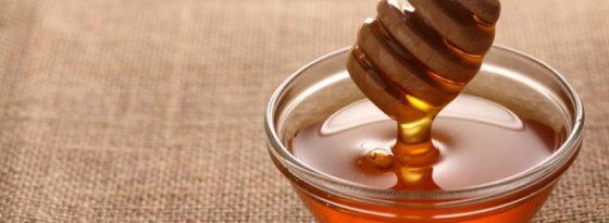 5 روش تشخیص عسل طبیعی با آب گرم، آتش و .. در خانه