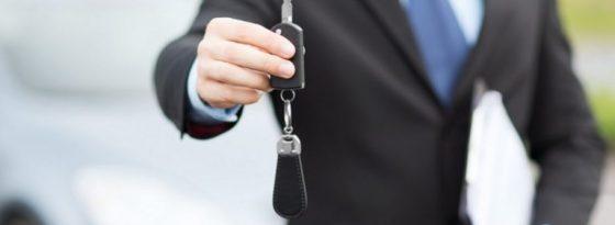 بهترین زمان ونکات مهم در خرید ماشین دست دوم