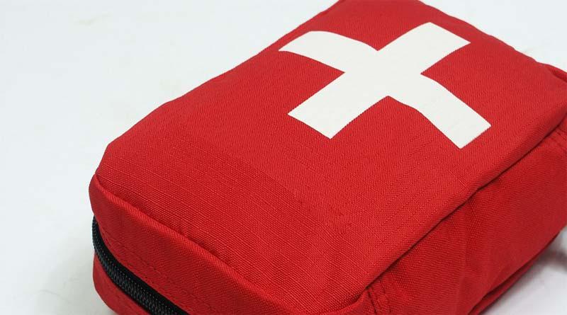 درمان های اورژانسی سوختگی و زخم های عفونی که هر فرد باید بداند