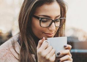 به جای چای چه بنوشیم؟ معرفی ۸ عدد از بهترین جایگزین ها برای چای سیاه