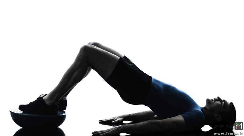 دستگاه تمرینات واژنی و ماساژ درمانی عضو تناسلی چیست؟