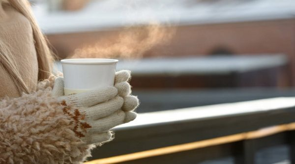 3 عدد از بهترین نوشیدنی های گرم برای برای هوای سرد پاییز و زمستان