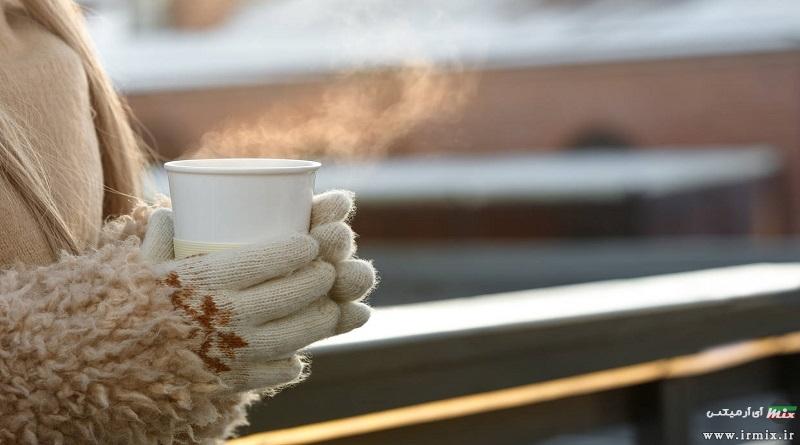 ۳ عدد از بهترین نوشیدنی های گرم برای برای هوای سرد پاییز و زمستان